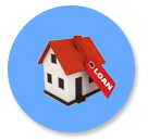 Capped Home Loan
