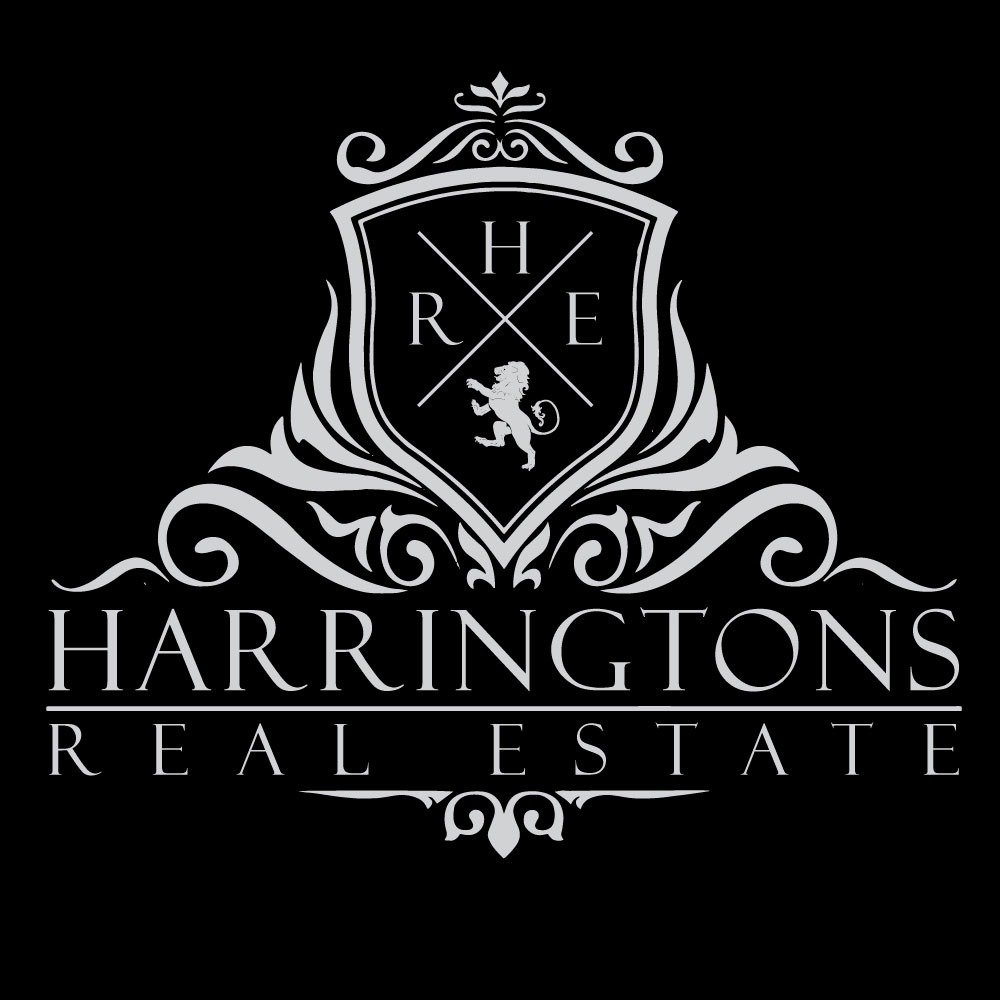 Harringtons Real Estate