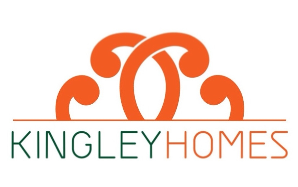 Kingley Homes