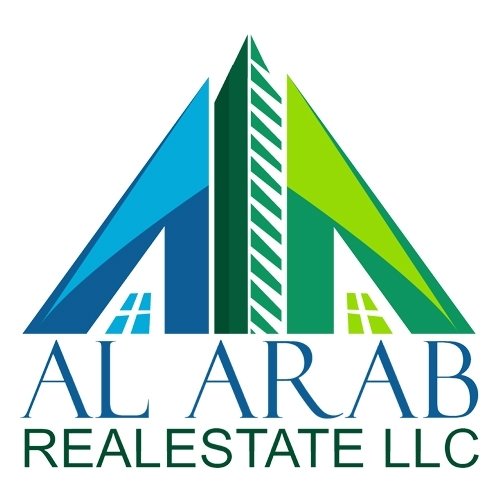 Al Arab Real Estate LLC