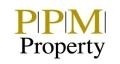 PPM Property