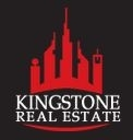 Kingstone Real Estate