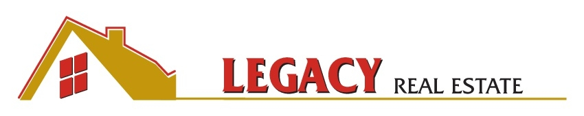 Legacy Real Estate Brokers