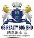 GS Realty Sdn. Bhd.