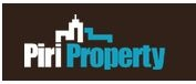 Piri Property Co. Ltd.
