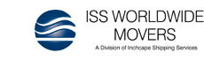 ISS World Wide