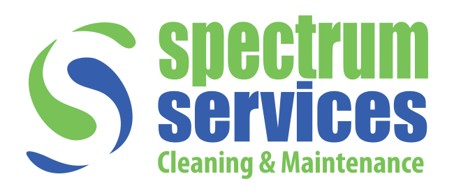 Spectrum Cleaning And Maintenance Service