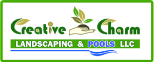 Creative Charm Landscaping & Pools