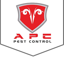 APC Cleaning & Pest Control