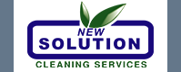 New Solutions Cleaning Services