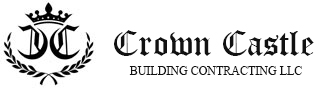 Crown Castle Building Contracting LLC