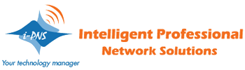 Intelligent Professional Network Solutions LLC