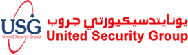 United Security Group L.L.C.