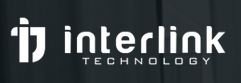 Interlink Technology