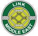 Link Middle East