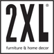 2XL FURNITURE & HOME DECOR