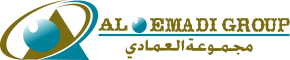Al Emadi Air Conditioning & Home Appliances