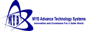 MYB Advanced Technology Systems
