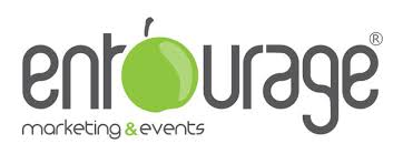 Entourage Event Management Company