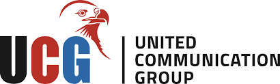 United Communication Group