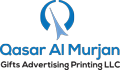 Qasar Al Murjan Gifts & Advertising Printing Llc