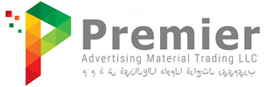 Premier Advertising Material Trading LLc