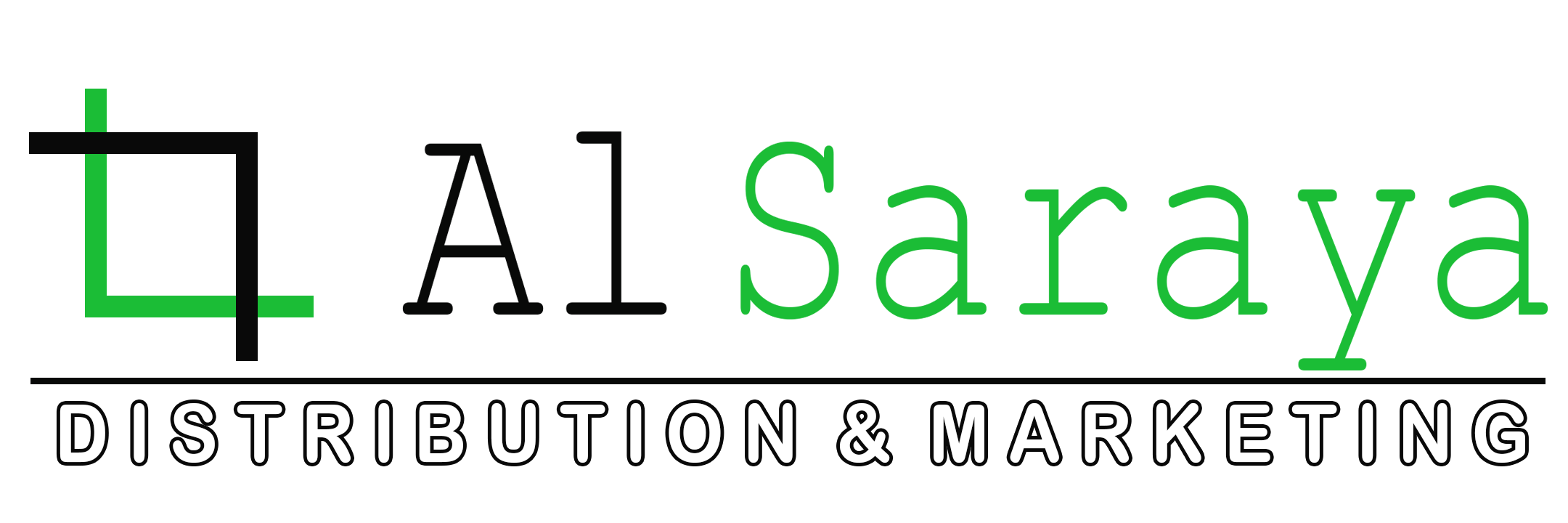 Al Saraya Distribution & Marketing