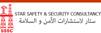 Star Safety & Security Consultancy