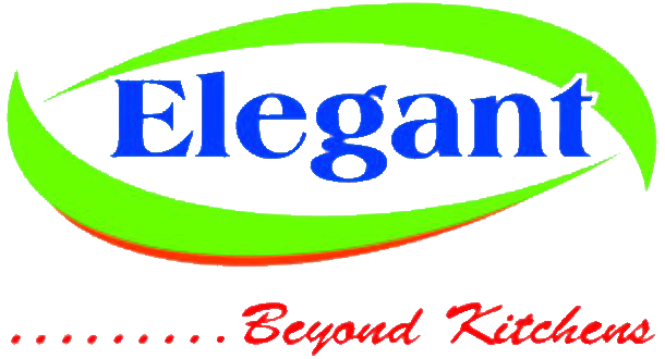 Elegant Kitchen Equipment Trading LLC