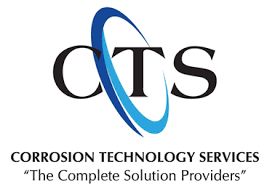 Corrosion Technology Services