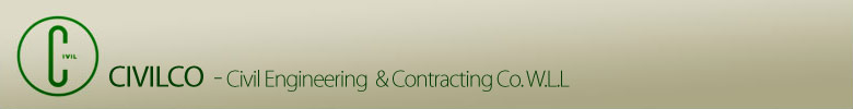 Civil Engineering & Contracting Company WLL