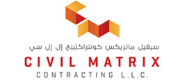 Civil Matrix Construction