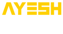 Ayesh Building Material Trading LLC