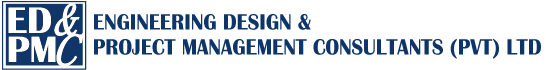 Engineering Design and Project Management Consultants (Pvt)