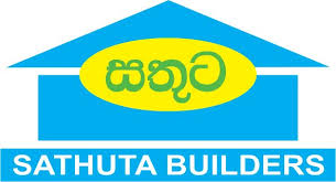 Sathuta Builders (Pvt) Ltd