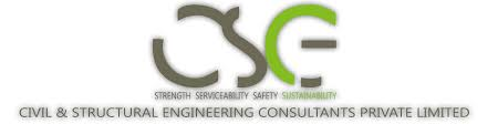 Civil & Structural Engineering Consultants (Pvt) Limited