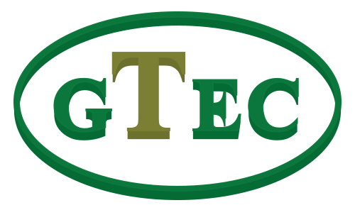 Green Tech Engineering Consultants (Pvt) Limited.