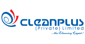 Cleanplus