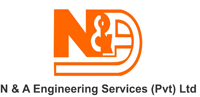 N & A Engineering Services (Pvt) Ltd