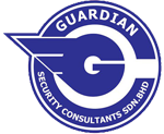 Guardian Security Consultants