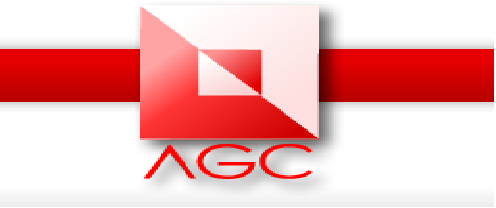 AGC Coal Resources Sdn Bhd