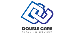 DC Cleaning Services