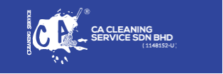 CA Cleaning Sdn Bhd
