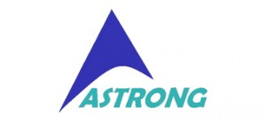 Astrong Paint Sdn Bhd