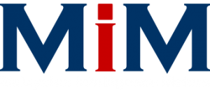 Malaysian Intelligence Meters Sdn Bhd