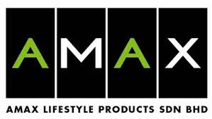 Amax Lifestyle Products Sdn Bhd