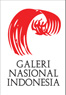 Indonesia National Gallery
