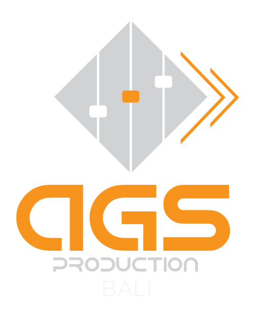 AGS Production Bali