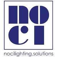 Noci Lighting Solutions