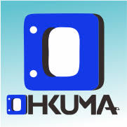 Pt Ohkuma Industries Indonesia